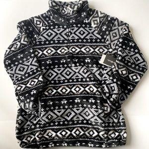 Eddie Bauer Women's Quest Fleece 1/4 Zip Pullover